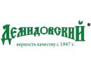 """ЗАО """"Завод """"Демидовский"""""""