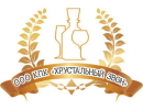 """ООО КПК """"Хрустальный звон"""""""