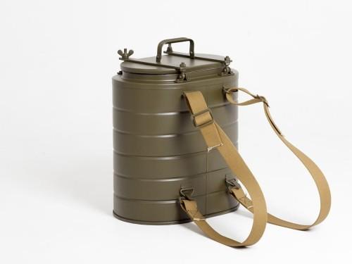 Термос армейский 12 литров